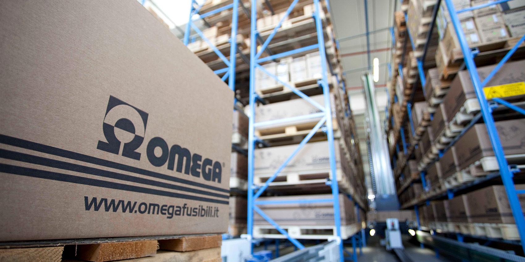 omega-fusibili-sede-magazzino