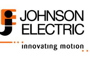 Omega Fusibili devient distributeur de Johnson Electric